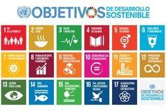 17 Objetivos de Desarrollo Sustentable para deliberar el 2018