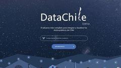 Lanzamiento de plataforma de visualización de Datos Públicos