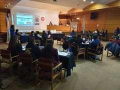 Regiones de Antofagasta, Maule, Bío Bío y Aysén ya tienen sus finalistas de Delibera 2019
