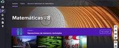 """Diputados solicitan al Gobierno extender el programa """"Texto escolar digital"""" a todo Chile"""