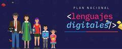 "Docentes se capacitan en ""lengua digital"""