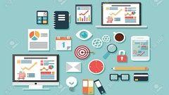 Cámara aprueba el ingreso de la educación digital al currículum escolar