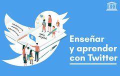 Twitter y Unesco publican manual para enseñar a jóvenes a identificar la desinformación