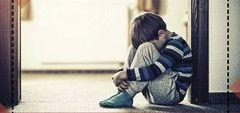 Torneo Delibera: Diputado Rysselberghe presenta propuesta sobre salud mental escolar