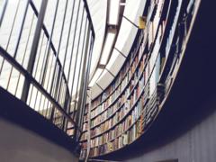 Otros métodos o pruebas para ingresar a la educación superior