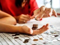 Desafíos para inculcar la educación financiera en la escuela