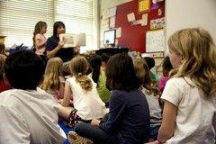 A Sala proyecto que regula regreso a clases presenciales