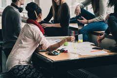 """Comenzó postulación para alumnos con habilidades no reconocidas por la nueva """"PSU"""""""