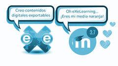 Educar en Pandemia:  eXeLearning