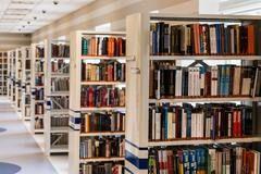 Propuestas para mejorar la acreditación institucional en las universidades