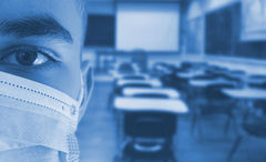 Educar en Pandemia:  Priorizar el aprendiz