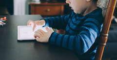 Estrategias para optimizar el aprendizaje en educación remota