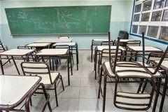 Mineduc envía propuesta para recuperar a estudiantes que han salido del sistema