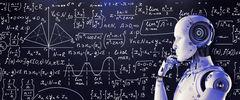 Educar en Pandemia:  Inteligencia Artificial (1)