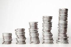 Estado gasta 47% más en estudiantes de educación superior que en escolares