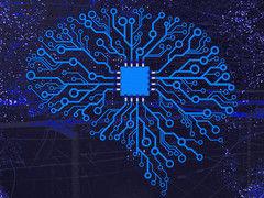 Educar en Pandemia:  Inteligencia Artificial (3) e Inclusión