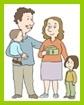 Ingreso ético familiar