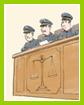 Competencia de los Tribunales Militares