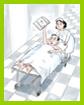 Derechos y deberes de los pacientes en salud
