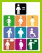 Ley de no discriminación