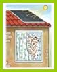 Sistemas térmicos con energía solar (beneficio tributario)