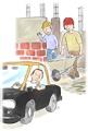 Reforma previsional: trabajadores jóvenes