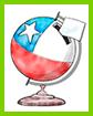 Voto de chilenos en el extranjero