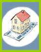 Reforma Tributaria: bienes raíces
