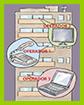 Libre elección de internet, televisión pagada y telefonía en edificios y condominios