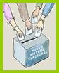 Nuevo sistema electoral para elecciones parlamentarias (Fin del sistema binominal)