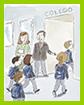 Reforma educacional: Gratuidad e inclusión en los establecimientos escolares que reciben subvención o aportes del Estado
