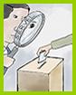 Servicio Electoral (Servel)