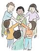 Plan de Formación Ciudadana en establecimientos educacionales