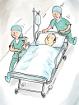 Ley de urgencia en salud