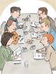 Reforma Laboral: Negociación colectiva