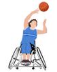 Deportes adaptados y paralímpicos