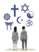 Ley de Culto