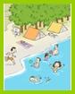 Acceso a playas, ríos y lagos