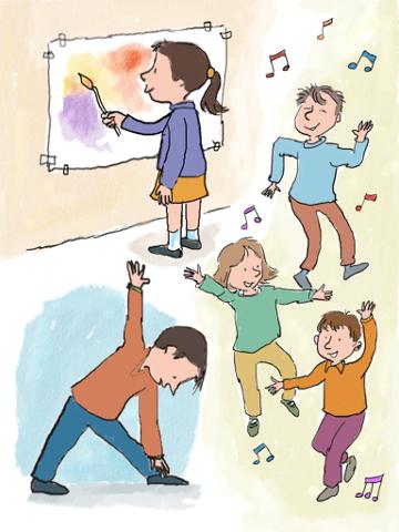 Derecho a la educación y trastornos de conducta