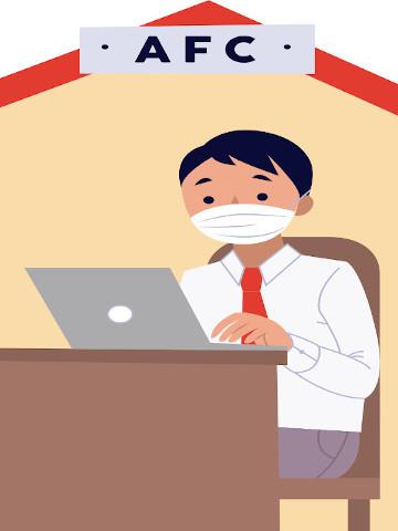Ley de protección al empleo por COVID-19