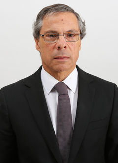 Diputado Aldo Cornejo valoró experiencia de Australia en la planificación urbana para prevenir desastres