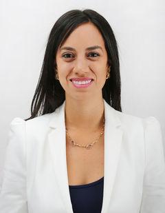 Diputada Paulina Núñez valoró el funcionamiento del distrito aeroportuario de Singapur