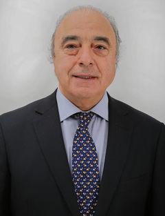 Diputado René Manuel García abogó en Vietnam por un nuevo sistema de gobernanza del agua
