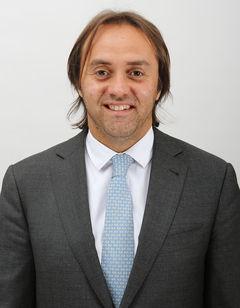 Diputado Joaquín Godoy comentó las principales características del Departamento de Aguas en Australia