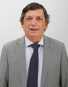 Diputado Lautaro Carmona comentó características de la ley de regulaciones laborales de Nueva Zelandia