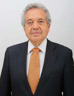 Diputado Guillermo Ceroni participó en la 132° Asamblea de la UIP en Vietnam