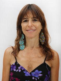 Diputada Cristina Girardi comentó decisión de Australia de quitar beneficios a quienes no se vacunen