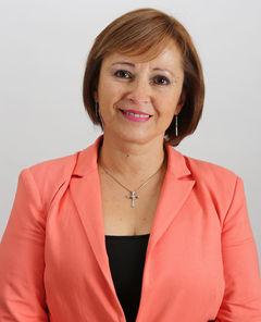 Diputada Marcela Hernando comentó el sistema de manejo de desastres naturales en Japón