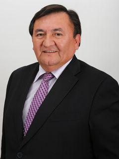 Diputado Mario Venegas comentó el programa de educación cívica implementado en Nueva Zelandia