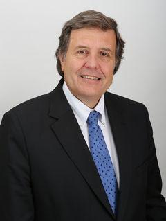 Diputado Patricio Melero comentó la Comisión Anti Tráfico Humano de Malasia